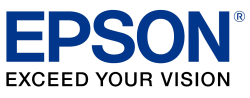 Epson Recycling